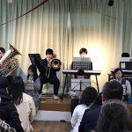 高校生ライブ
